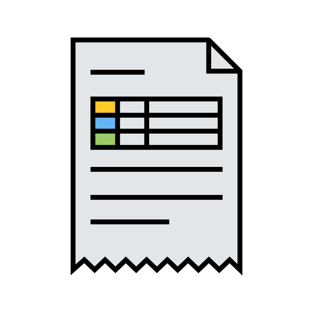 invoice-line-filled-icon-vector.jpg
